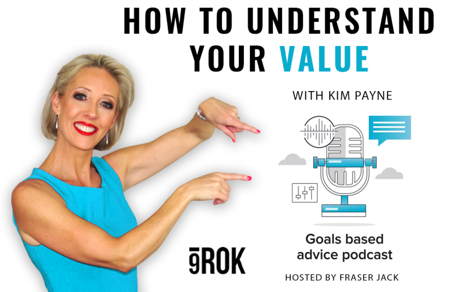 How to understand value - 9rok consultin